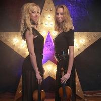 Duet Domino   Днепропетровск (Днепр)