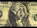 Как поднять свой финансовый потолок? Азат Валеев ☝️😃 Заходи и слушай)