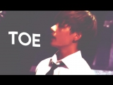 [FMV] taehyung - do re mi