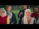 ДЕНИС КЛЯВЕР - СТРАННЫЙ СОН (NEW VIDEO!)