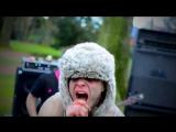 Eskimo Callboy - Muffin Purper-Gurk