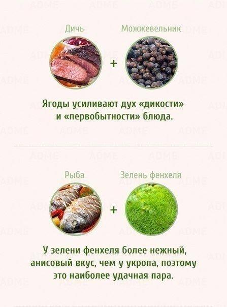 https://pp.vk.me/c836739/v836739549/1eeee/iP2luiVHQzo.jpg