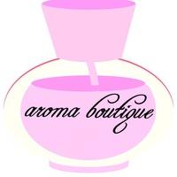 aroma_boutique