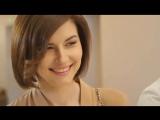 Анонс промо-ролика Клиники СЛ
