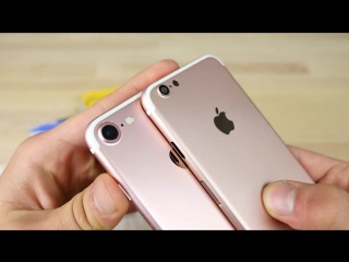 How To Turn Your iPhone 6_6S Into an iPhone 7