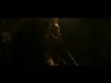 Paolo Fresu Omar Sosa - Teardrop Official Video - TUKMUSIC 014