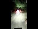 ATV Lytkarino GLUB