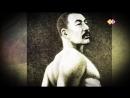 Хаджимукан Мунайтпасов 1871 1948
