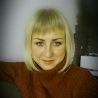 Ксения Шмидт