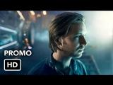 12 Monkeys Season 4 Promo (HD)
