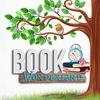 Book Wonderland