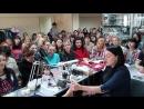 Бесплатный мастер класс по аппаратному педикюру в Клубе Евгении Лисициной клублисициной аппаратныйманикюр маникюр