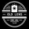 Old Lens - Фототехника / Объективы / Аксессуары