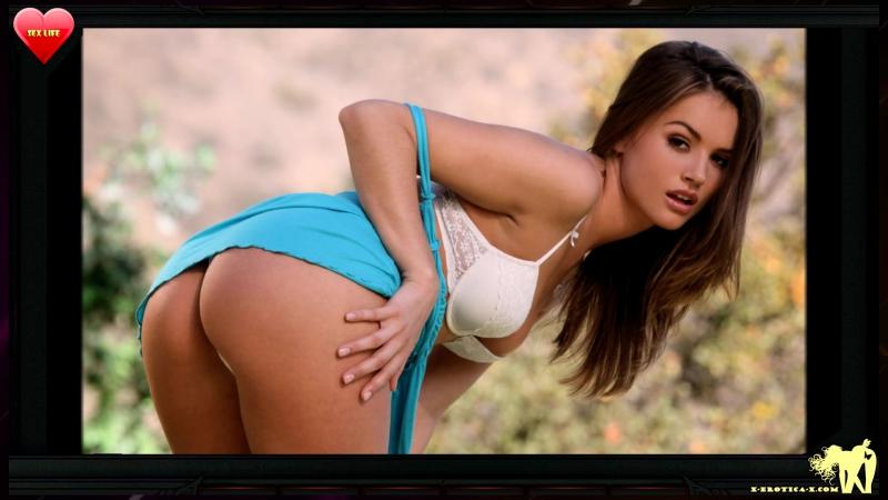 Самые сексуальные клипы ТОП СЕКСИ TOP Sexy clips  Скачать