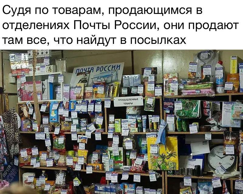 nEzhGmc1dVY.jpg