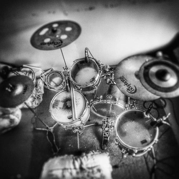 Drum and bass орган скачать бесплатно mp3