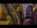Принцесса Лебедь. Пират или принцесса. (2016) - трейлер