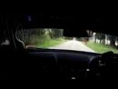 Заряженная Mazda RX-8