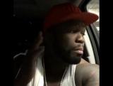 50 Cent раскритиковал новый альбом Jay-Z -