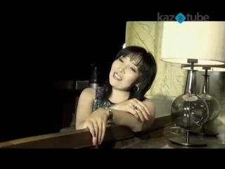 Клара Төленбаева. - Жибек сезим