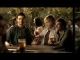 Креативная реклама пива