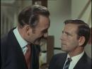 Из лучших побуждений Англия, 1966, комедия, Норман Уиздом -Мистер Питкин, советский дубляж без вставок закадрового