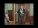 «Активная зона» (1979) - драма, реж. Леонид Пчёлкин