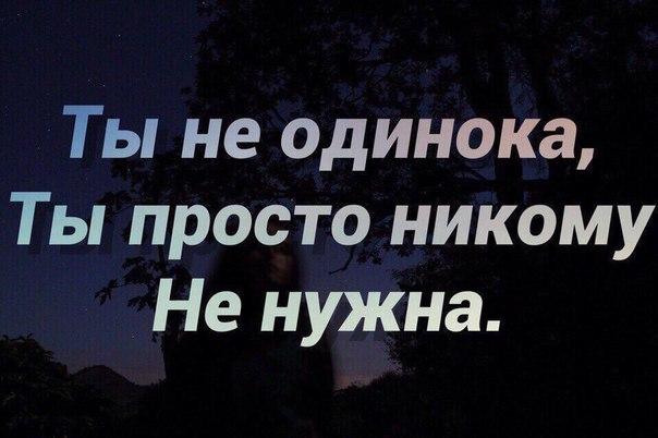 Фото №456241560 со страницы Катерины Мироновой