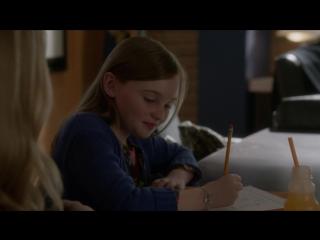 Морская полиция: Спецотдел 14 сезон 11 серия (Sunshine Studio)