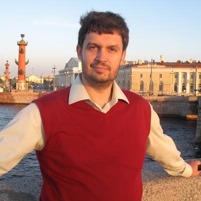 Кирилл Боярский