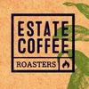 ESTATE COFFEE ™ ROASTERS