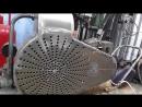 Гараж 56_ Кожух для компрессора СО-7Б