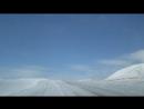 Дорога на Джазатор, 10 км до Монгольской границы, высота 2400 м