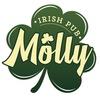 Irish Pub Molly