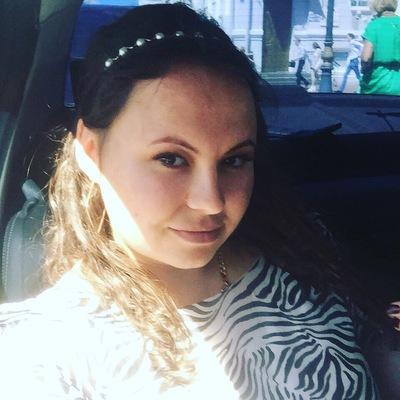 Светлана Трукунова