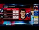 NHLTonight: The Capitals locked up Dmitry Orlov 30062017
