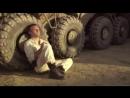 Охотники за караванами - Фрагмент (2010)