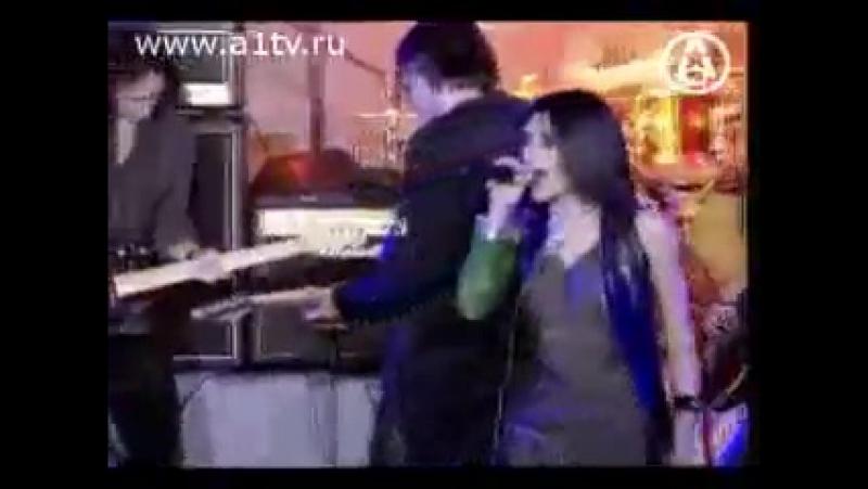 Линда - Скорпионы (Live)
