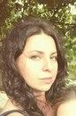 Фото Екатерины Чепуркиной №5