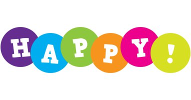Happy Funny - 1