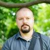 Evgeny Tinyansky