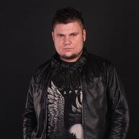 Олександр Бистров