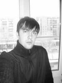 Дмитрий Одинцов, 11 февраля 1988, Иркутск, id101633049