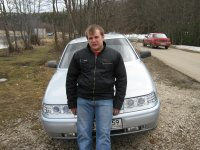 Михаил Попков, 21 мая 1991, Лысьва, id43147470