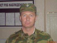 Виталий Соколов, 9 октября , Омск, id50085825