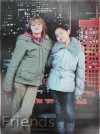 Мария Грани, 22 октября , Москва, id96141374