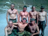 Руслан Духaнов, 9 января , Москва, id97462550