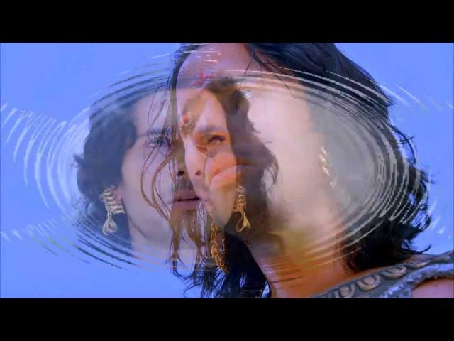 Карна и Арджуна Два брата Два врага