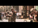 TRILOGY Mission Impossible Flash Mob OFFICIAL VIDEO