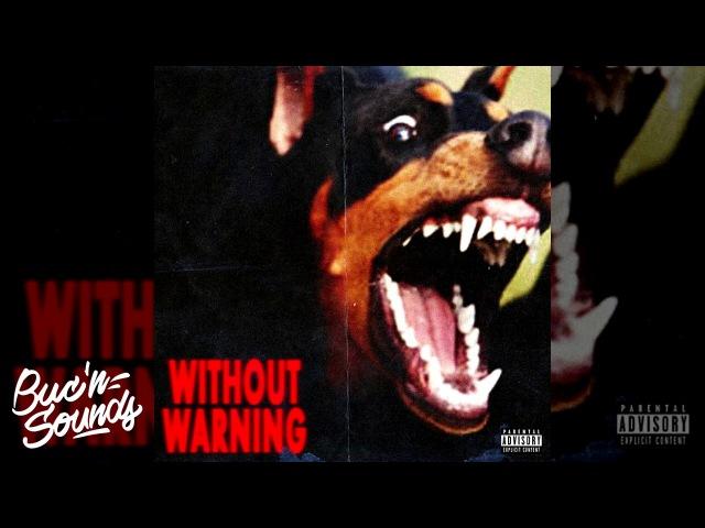 21 Savage, Offset Metro Boomin - Without Warning (Full Album)